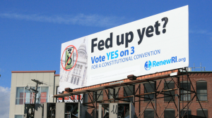 2014-10-08--VoteYesBillboard--RenewRI--PNG
